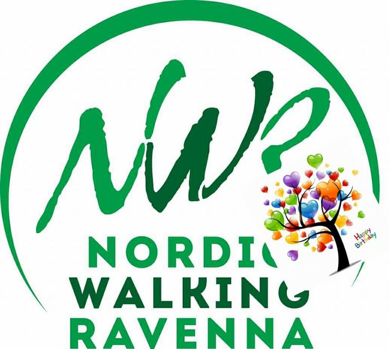 FESTA-DELLA-NORDIC-WALKING-RAVENNA---TESSERAMENTO-2020